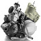 Software for fine tuning and development two stroke engine - by NT-Project